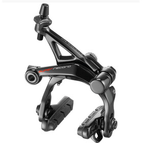 Campagnolo Super Record/EPS Velgrem, black
